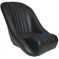 Sitze & Bezüge