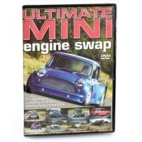 Mini-DVDs
