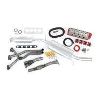 Einspritzer-Tuning-Kits