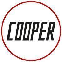 COOPER Mini Kollektion