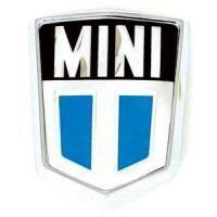 Motorhauben Embleme