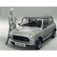 Minisalons 1973-80