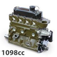 1098cc Motor