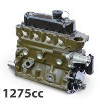 1275cc Motor