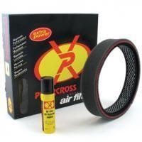 Pipercross-Luftfilter
