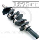 1275cc Wedged Crankshaft