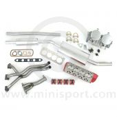 Stage 3 Tuning Kit - 1275 - with Twin SU Carbs