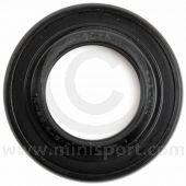 Classic Mini OE Spec Selector Seal - Rod Type