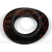 BAU2320 Mini Lock Washer - Clutch Diaphragm to Pressure Plate - Verto