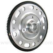 Ultralight Steel Flywheel - 4.423kg - Pre-engaged ring gear