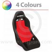 Cobra Clubman Seat