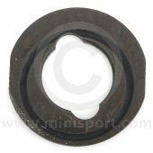 "DAM4823 Idler gear thrust washer shim (.134""-.135"") for A+ (plus) type gearbox"