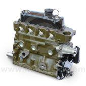 1275cc A plus Engine - 10.1:1