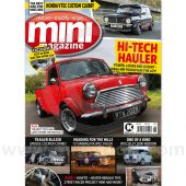 Mini Magazine - June 2021
