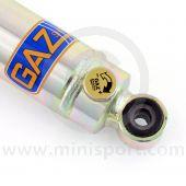 GAZGTA23KITSTD GAZ adjustable Mini shock absorbers set of 4