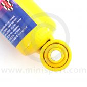 GMAX50R002F Gmax Mini shock absorbers front each