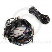 Wiring Loom - Mini 1275 GT