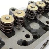 Mini 1.3i MPi Reconditioned Cylinder Head