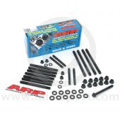 ARP Head Stud Kit - 11 Stud - plus Rocker Studs and Front Bolts