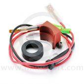 Mini 45D Powerspark ignition kit