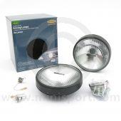 Ring Roadrunner Drive Lamps