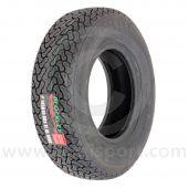 Classic Mini Blockley Tyre 145 R10