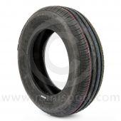 Nankang NA-1 Tyre - 145/70 R12