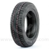 """NAN14570R12SV2 145/70 R12 Snow tyre perfect for Classic Minis with 12"""" wheels, manufactured by Nankang."""