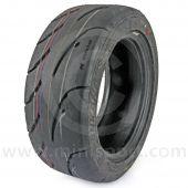 175/50/13 - Nankang AR1 Motorsport Tyre