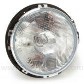 Halogen Mini Headlight Complete - RHD 97-01