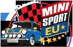 Mini Sport