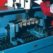Mini Sport Remanufactured Mini Cylinder Head